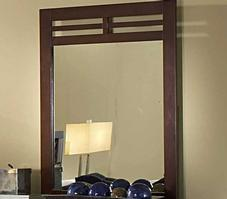 1353-6 Tove Collection Mirror