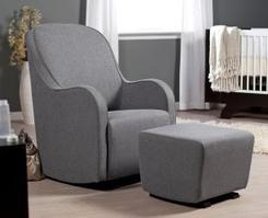 183 Upholstered Chair - Dimensions: 27